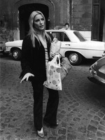 Sharon Tate picture G919724
