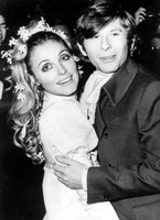 Sharon Tate picture G919727