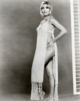 Sharon Tate picture G919728