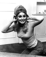 Sharon Tate picture G919730