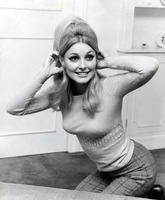 Sharon Tate picture G919732