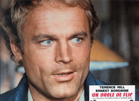 Terence Hill picture G920135