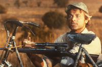 Terence Hill picture G920143