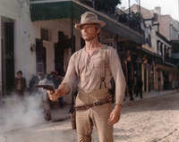 Terence Hill picture G920144