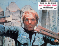 Terence Hill picture G534398