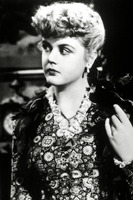 Angela Lansbury picture G920264