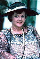 Angela Lansbury picture G920268