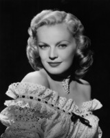 June Haver picture G920328