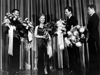 June Haver picture G920330