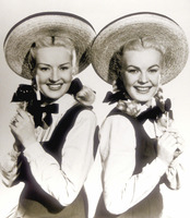June Haver picture G920338
