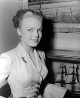 June Haver picture G920341