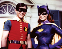 Yvonne Craig picture G920357