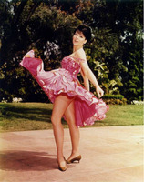 Yvonne Craig picture G920364
