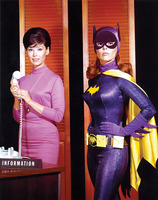 Yvonne Craig picture G920366