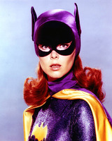 Yvonne Craig picture G920370