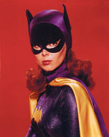 Yvonne Craig picture G920372