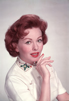 Jeanne Crain picture G920441