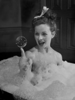 Jeanne Crain picture G920444