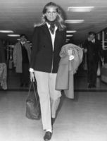 Candice Bergen picture G920555