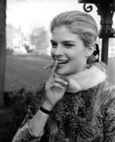 Candice Bergen picture G920560