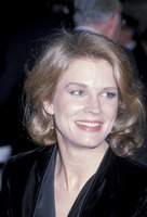 Candice Bergen picture G920566