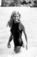 Candice Bergen picture G920568
