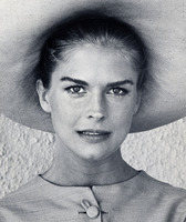 Candice Bergen picture G920575