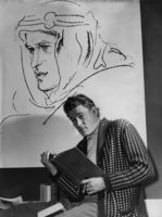 Peter Otoole picture G920647
