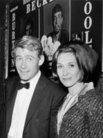 Peter Otoole picture G920649