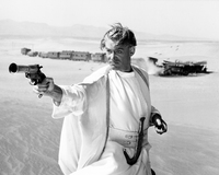 Peter Otoole picture G920652