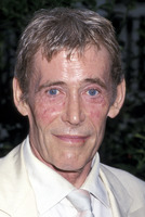 Peter Otoole picture G920654
