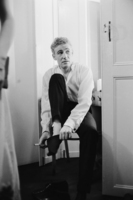 Peter Otoole picture G537405