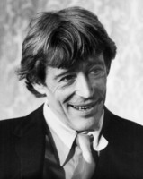 Peter Otoole picture G920660