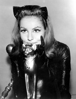 Julie Newmar picture G920677