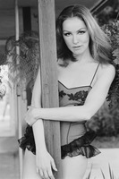 Julie Newmar picture G920682