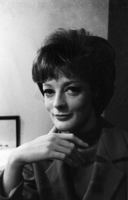 Maggie Smith picture G920691