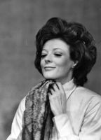 Maggie Smith picture G920692