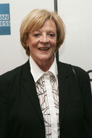 Maggie Smith picture G563064