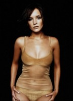 Rachael Leigh Cook picture G92070