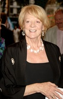 Maggie Smith picture G563068