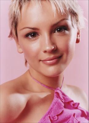 Rachael Leigh Cook poster G92072