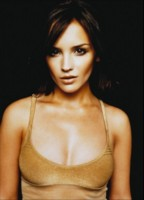 Rachael Leigh Cook picture G92091