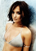 Rachael Leigh Cook picture G92092