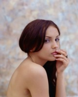Rachael Leigh Cook picture G92096