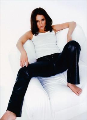 Rachael Leigh Cook poster G92099