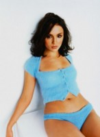 Rachael Leigh Cook picture G92108