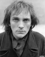 Terence Stamp picture G921101