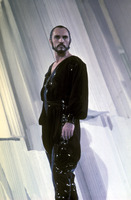 Terence Stamp picture G921104