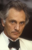 Terence Stamp picture G921115