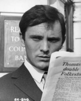 Terence Stamp picture G921120